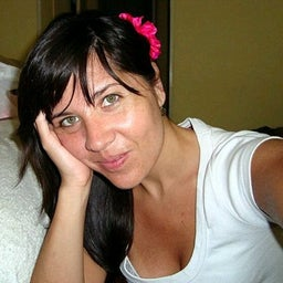 Yamila Ferreira