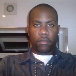Hrh Dwayne Jarrett
