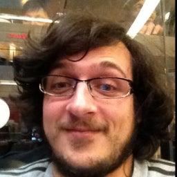Goran Burazer