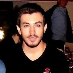 Osman Akgül