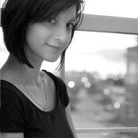 Stefanie Lu