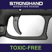 Stronghand Shooting Range