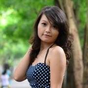 Longanh Vu