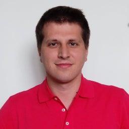  Jaroslav Belejčák