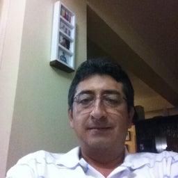 Enrique Tejada