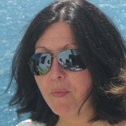 Marcela Ordenes
