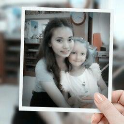 Lolita Sutaisong
