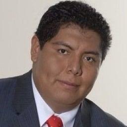 Juan Antonio Rosario
