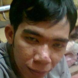 Edvian Taher
