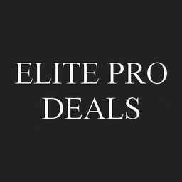 ELITEPRODEALS Best Prices