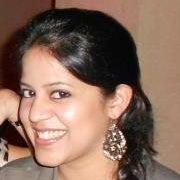 Aakriti Goel