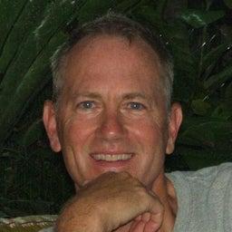 Brian Graham