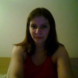 Annmarie Airey