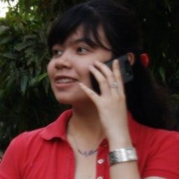 Nina Yuniarsih