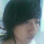 Mee Daeng