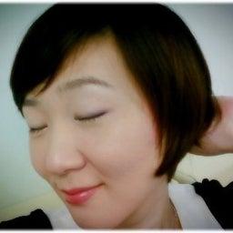 Jung Yoo
