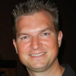 Scott Faculak