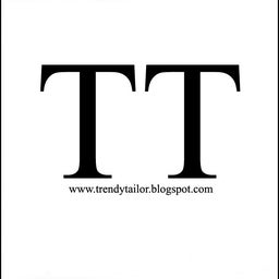 Trendy Tailor