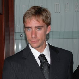 Tyler Kron