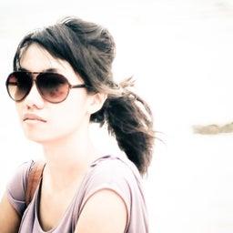 Wilasita Chandra