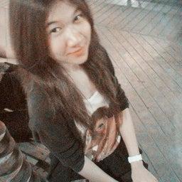 June_ez Luv