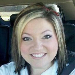 Brittany Farmer