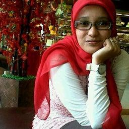 Syarifah Noerlaila