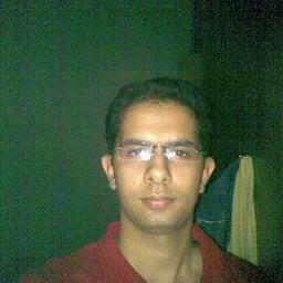 Gaurav Dadhich