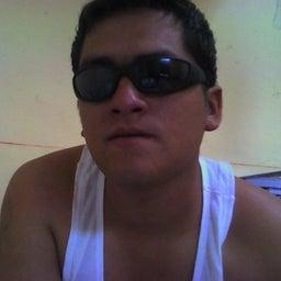 Junior Montes