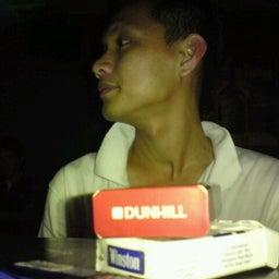 Fadillah Raio