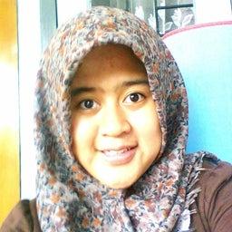 Nadiah Nurul Fauziah