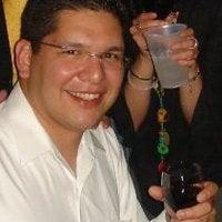 Charlie Fonseca