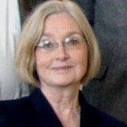 Sandra Tatman