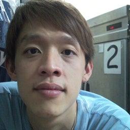 Frankie Zheng