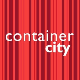 CONTAINER CITY ®
