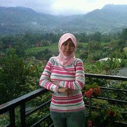 Setiawati Denawa
