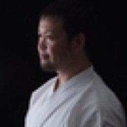 Masashi Kakimoto