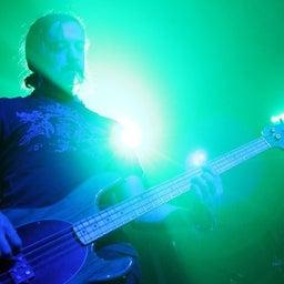 Conor Garry