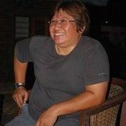 Rita Yudhit