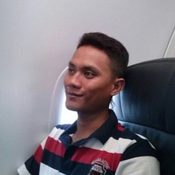 Randy Suryanatha