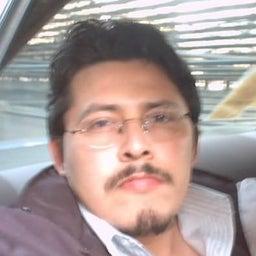 Raúl Trujillo
