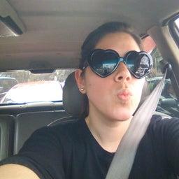 Fernanda Valdivia Rossel