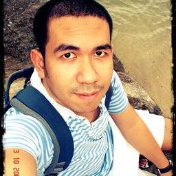 Apiwat Ph.