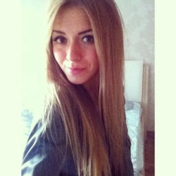 Irina Spiridonova