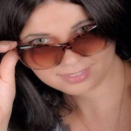 Carmen Alina