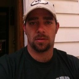 Chad Bryan