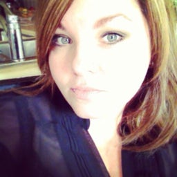 Jennifer Stroud