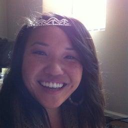 Lindsay Chin