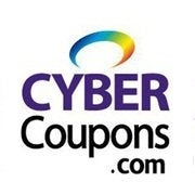 CyberCoupons