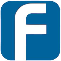Agenzia Furgiuele